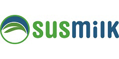 SUSMILK logo